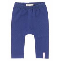 Blauwe legging Gorham