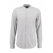 Grijs shirt G71031