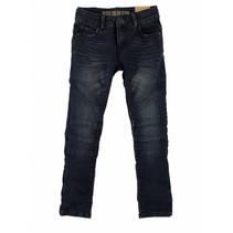 Jeans Foofoo