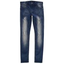 Lightblue jeans Pilou Asher