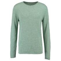 Groene pullover M81050