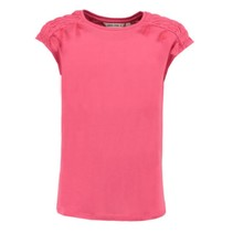 Roodroze t-shirt M82403