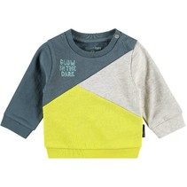 Groene sweater Kettering