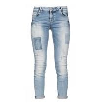 Danish Blue jeans Sina