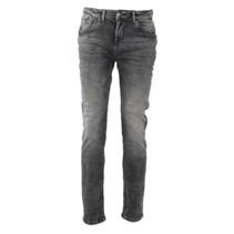 Bulawayo Grey slim jeans Stefan