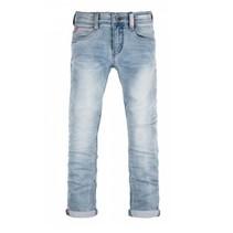 Blauwe jeans Luigi