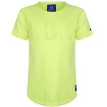 Groen t-shirt 3645