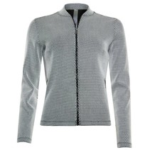 Witte jacket netting 813138