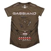 Army t-shirt 3D 7271