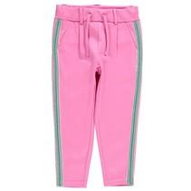 Roze broek Ida Tape