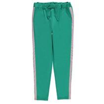 Groene broek Ida Tape