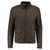 Groene outdoor jacket M83494