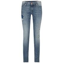 Vintage worn jeans Rachelle