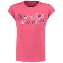 Roodroze t-shirt M82401