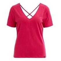Roze top Gabbie