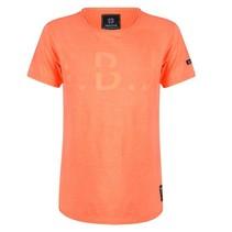 Oranje t-shirt 3648