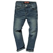 Medium used skinny jeans 6648