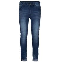 Medium blue jeans Ryan