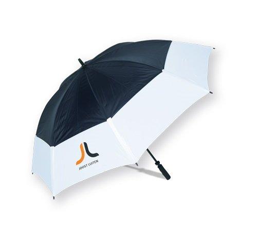 JL Paraplu (Wit)