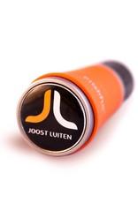 JL Twister 2.0 Divot Repair tool