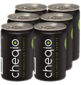 Cheqio Precision Drink (6-pack)