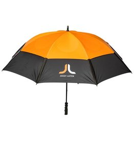 JL Paraplu (Oranje)