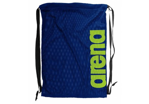 Arena Fast Mesh Fluor Royal