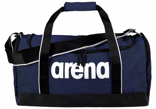 Arena Spiky 2 Medium Navy