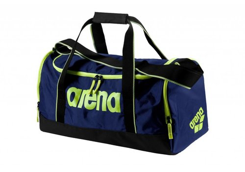 Arena Spiky 2 Medium Fluor Royal