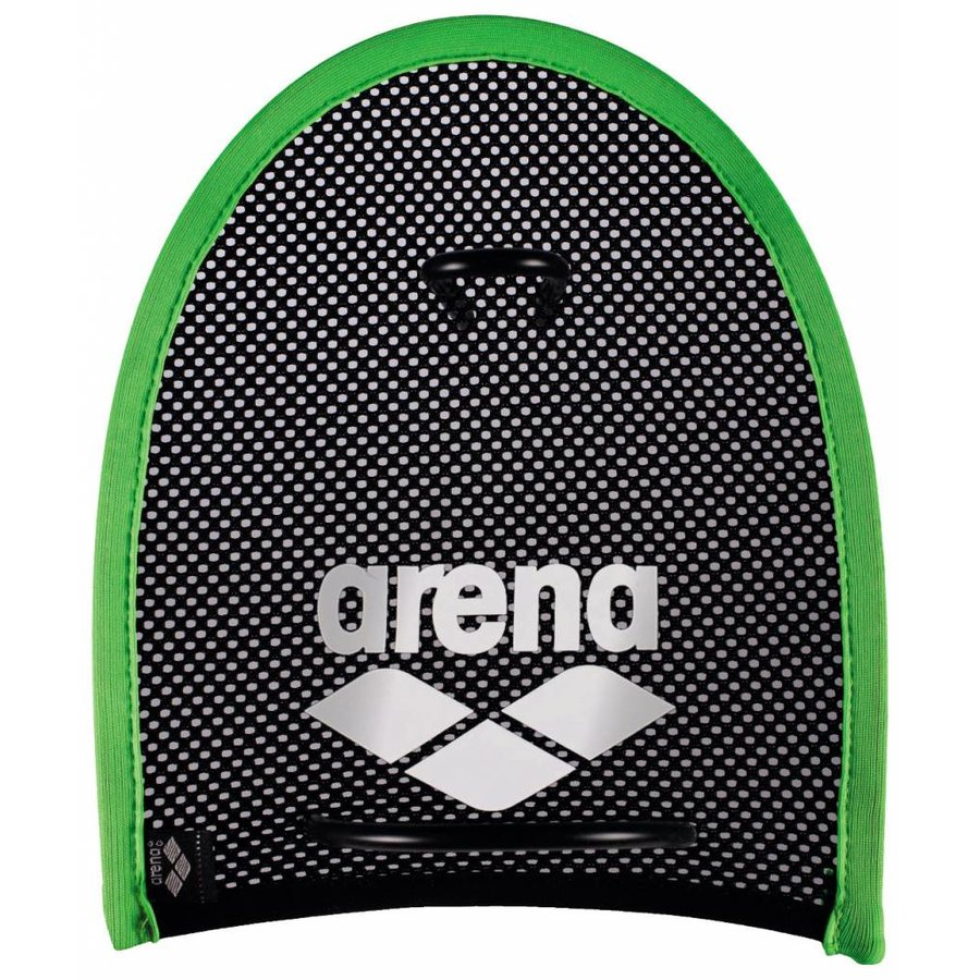 Arena Flex Paddle Groen