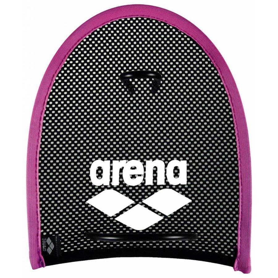 Arena Flex Paddle Roze