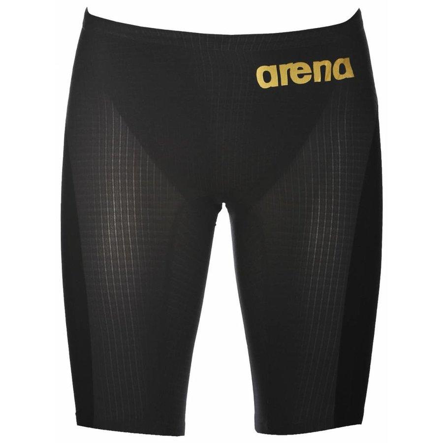 Arena Powerskin Carbon Flex VX Jammer Grijs