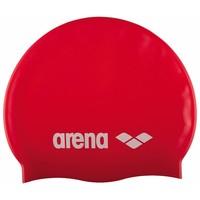 Arena Badmuts Klassiek Rood