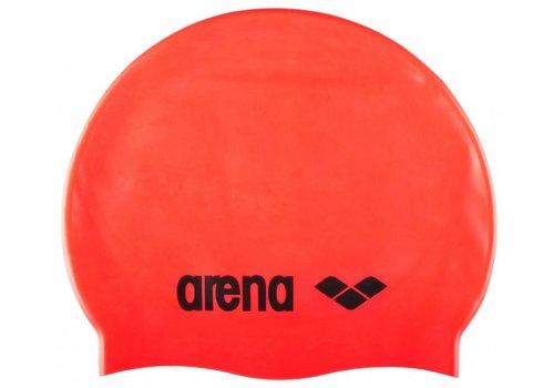 Arena Badmuts Klassiek Oranje