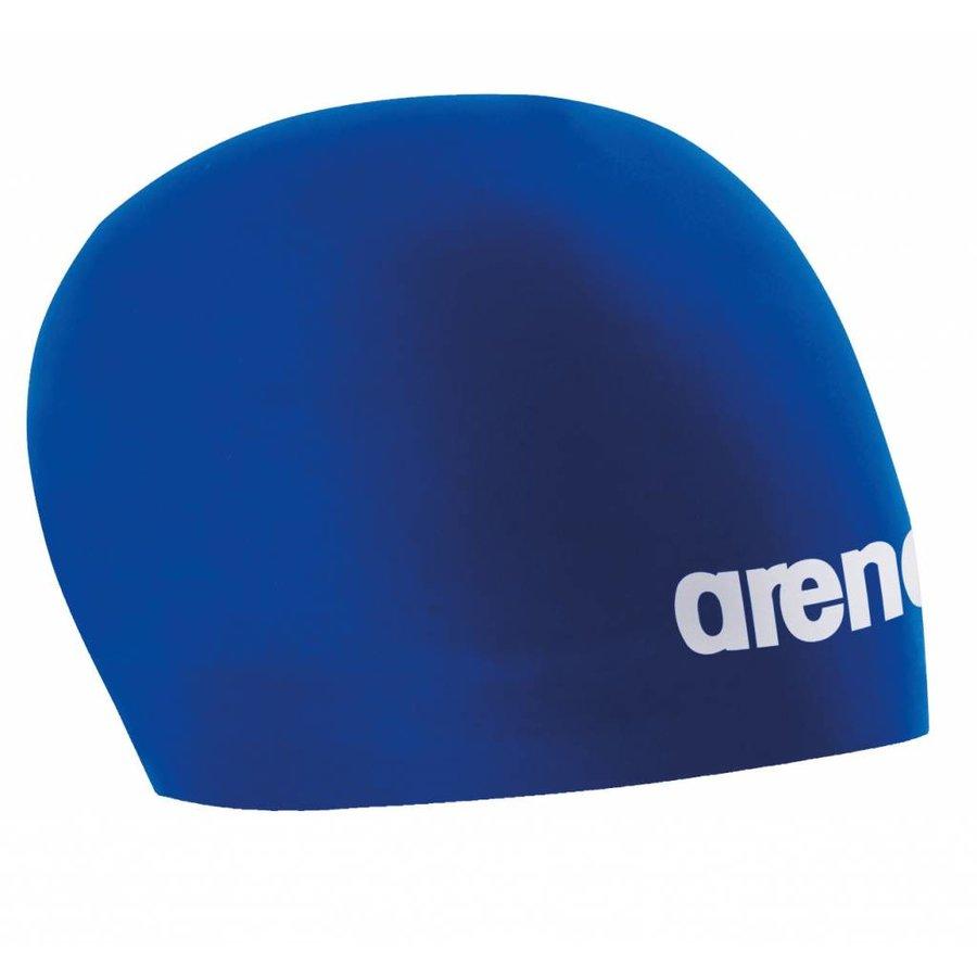 Arena Badmuts 3D Race Blauw