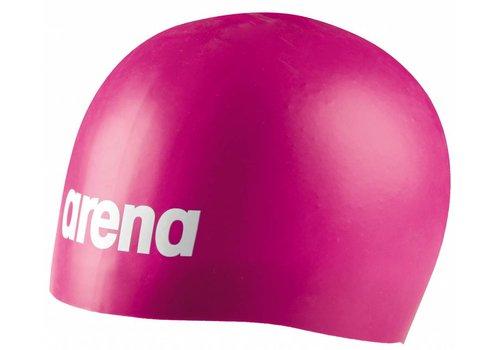 Arena Badmuts Moulded Pro Roze