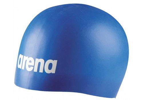 Arena Badmuts Moulded Pro Blauw