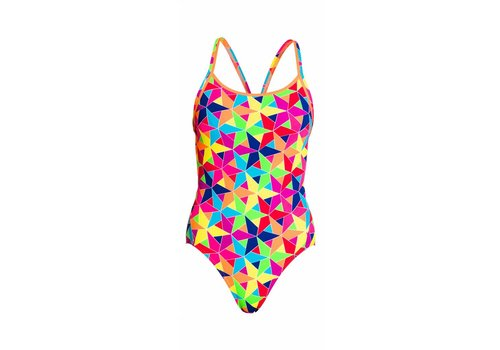 Funkita Badpak The Joker