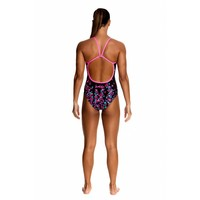 Funkita Badpak Black Forest