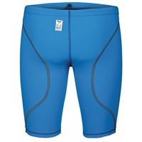 Arena Powerskin ST 2.0 Jammer Royal