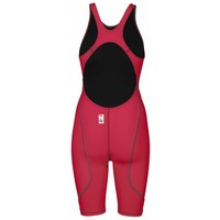 Arena Powerskin ST 2.0 Rood