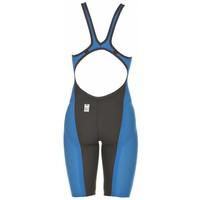 Arena Powerskin Carbon Flex VX Open Rug Blauw