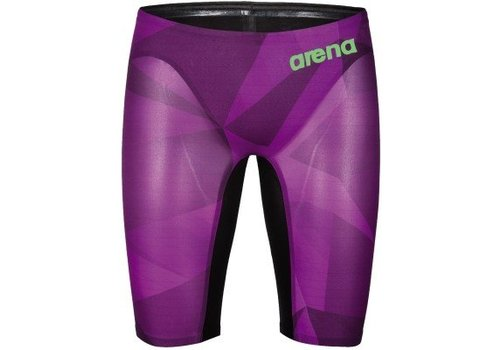 Arena Powerskin Carbon Air Jammer Limited Edition