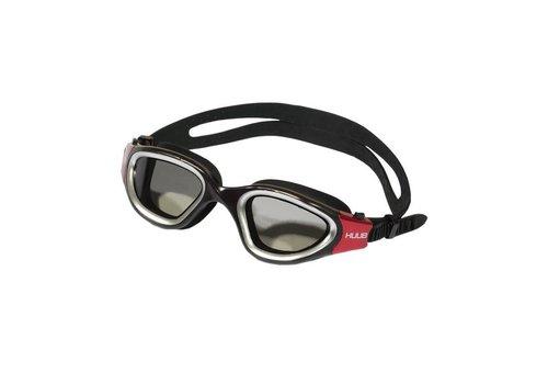 HUUB Zwembril Aphotic Zwart
