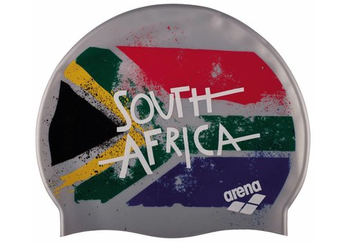 Arena Badmuts Zuid-Afrika