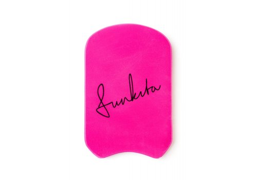 Funkita Zwemplank Roze