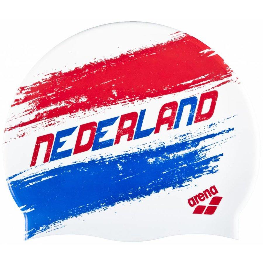 Arena Badmuts Nederland