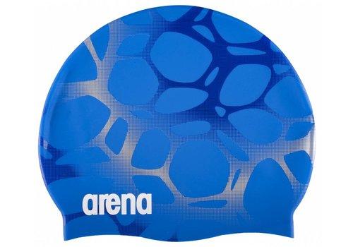 Arena Badmuts Polycarbonite Royal