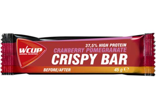WCup Crispy Bar