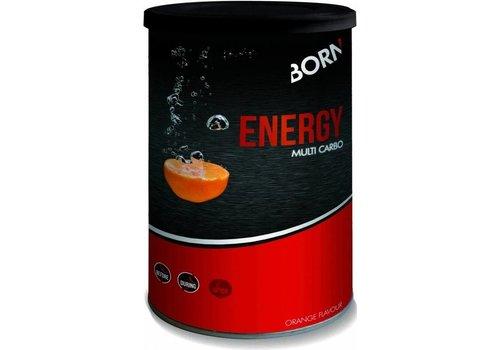 Born Energy Multi Carbo